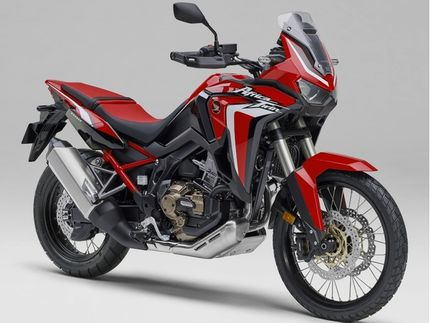 CRF1100L_AfricaTwin