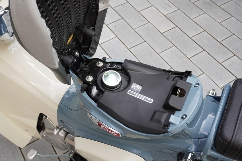 210630_motorepo-cubct125_12.jpg