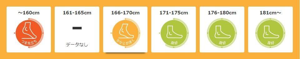lead125_ashi.jpg