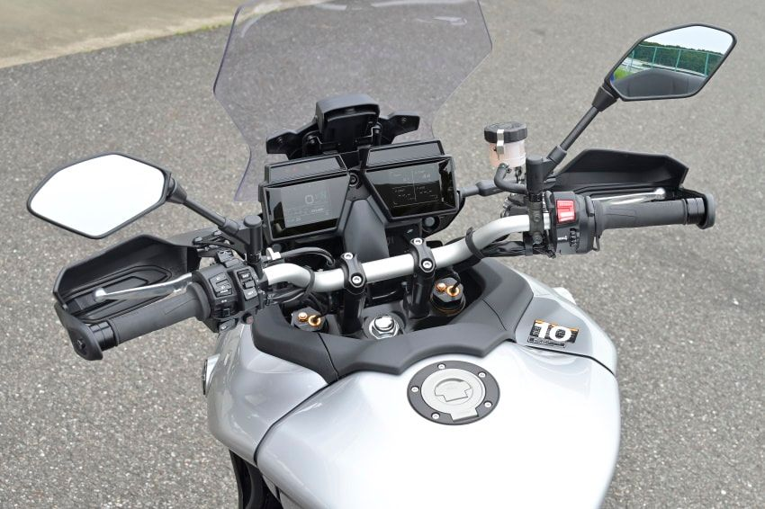 210706_motorepo-tracer9gt_014.jpg