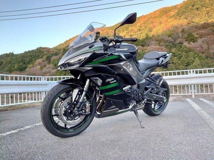 ninja1000sx03.jpg