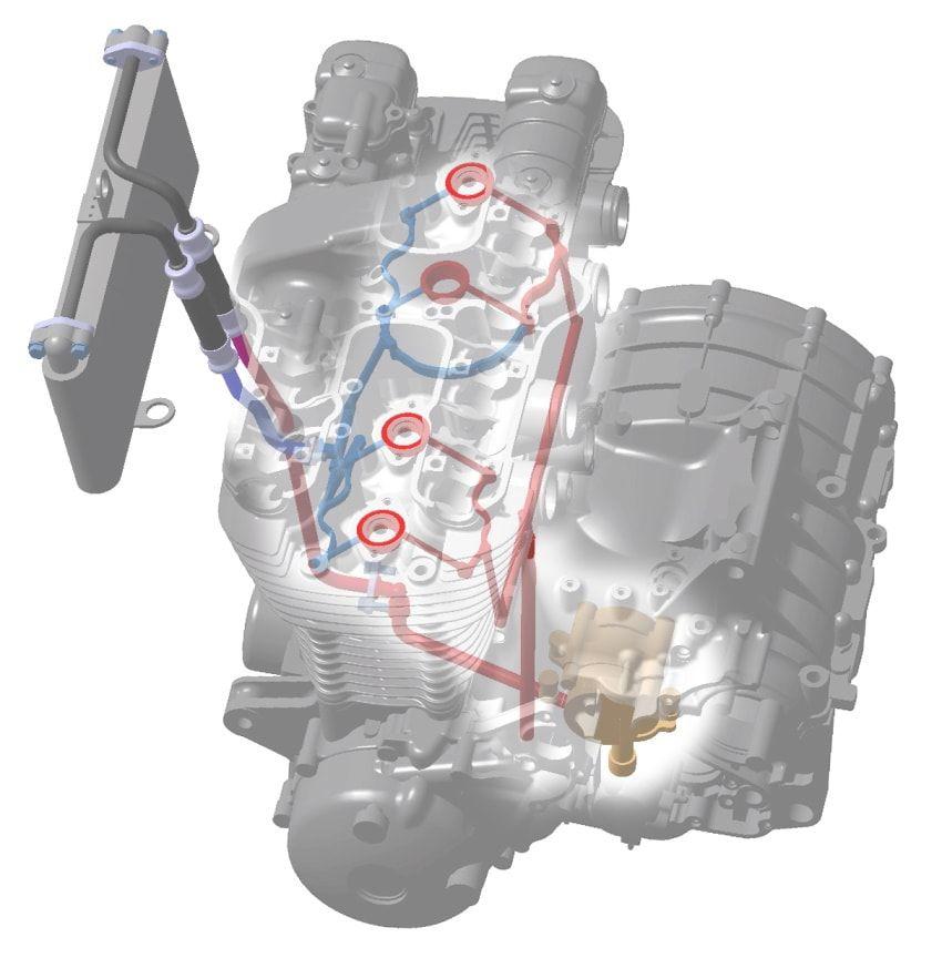211012_motorepo-cb1100_01.jpg