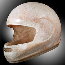 PB-cLc帽体