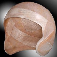 PB-cLc帽體