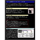 lrl700_s.jpg