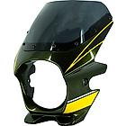 Z900RS_s.jpg