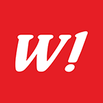 icon_wpn_color_x150.png
