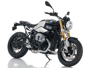 BMW R nineT
