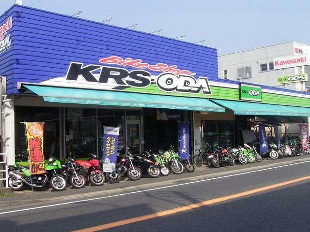 shop_13039_0.jpg