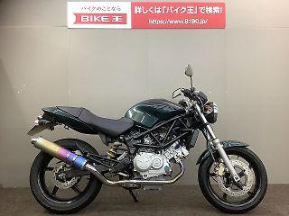 ホンダ VTR250