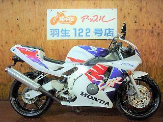 ホンダ CBR250RR(2017-)