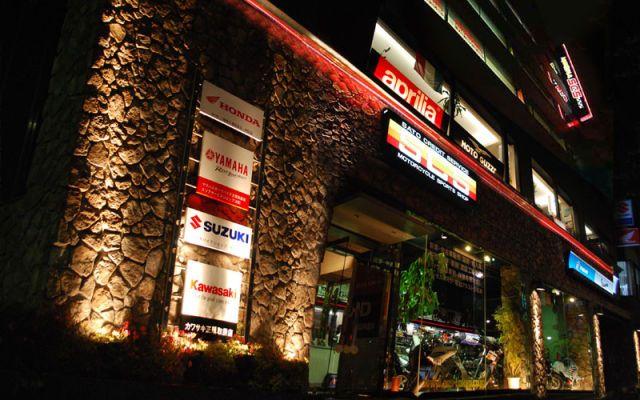 shop_16590_0.jpg