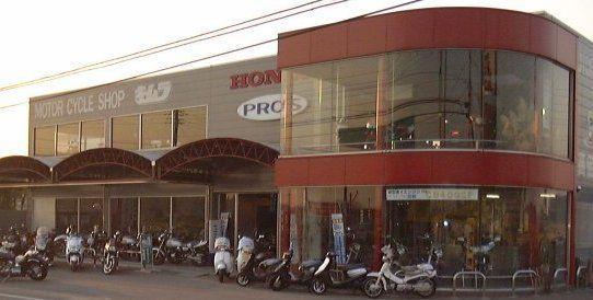 shop_16902_0.jpg