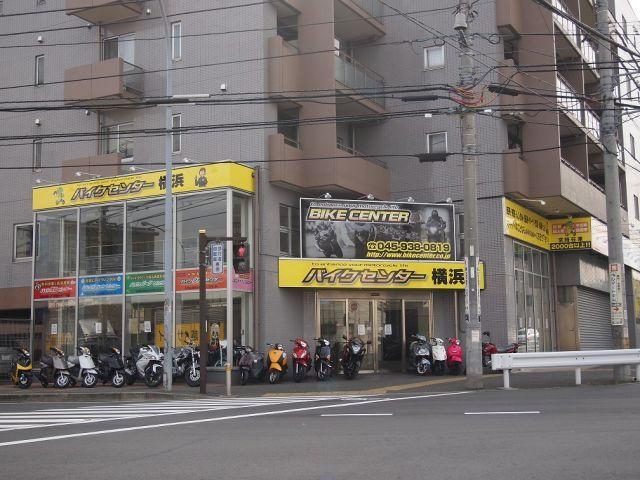 shop_16985_0.JPG
