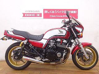 ホンダ CB750