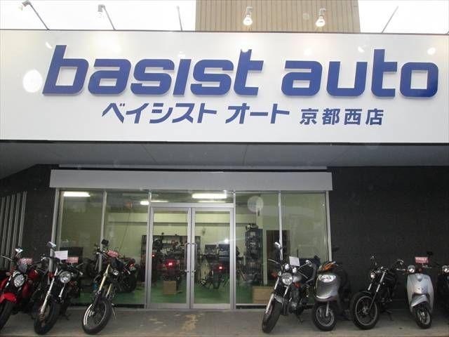 shop_0_18058_20150427120740373QAO.jpg