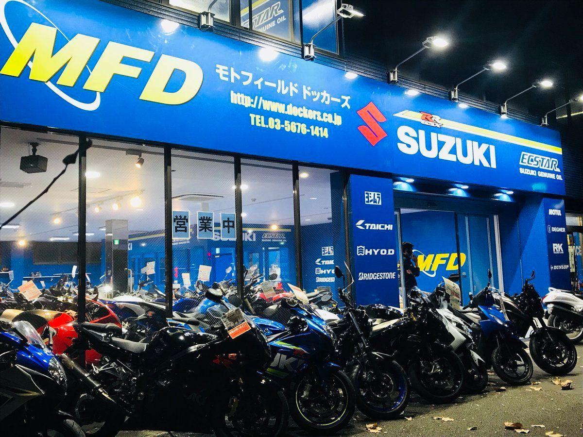 shop_0_18179_20181025150526366nCQ.jpg