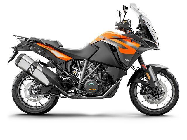 1290 SUPER ADVENTURE S KTMレンタルバイクご好評です!!