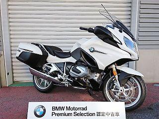 BMW R1250RT