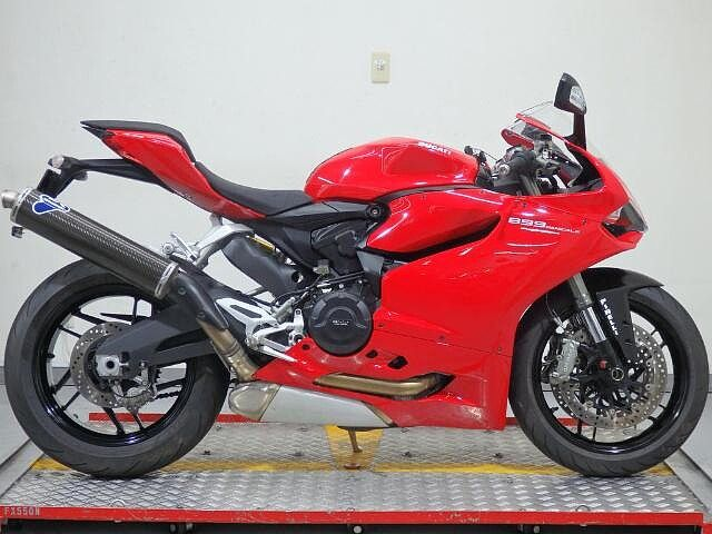899Panigale 32227