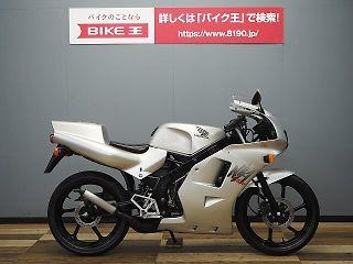ホンダ NS-1