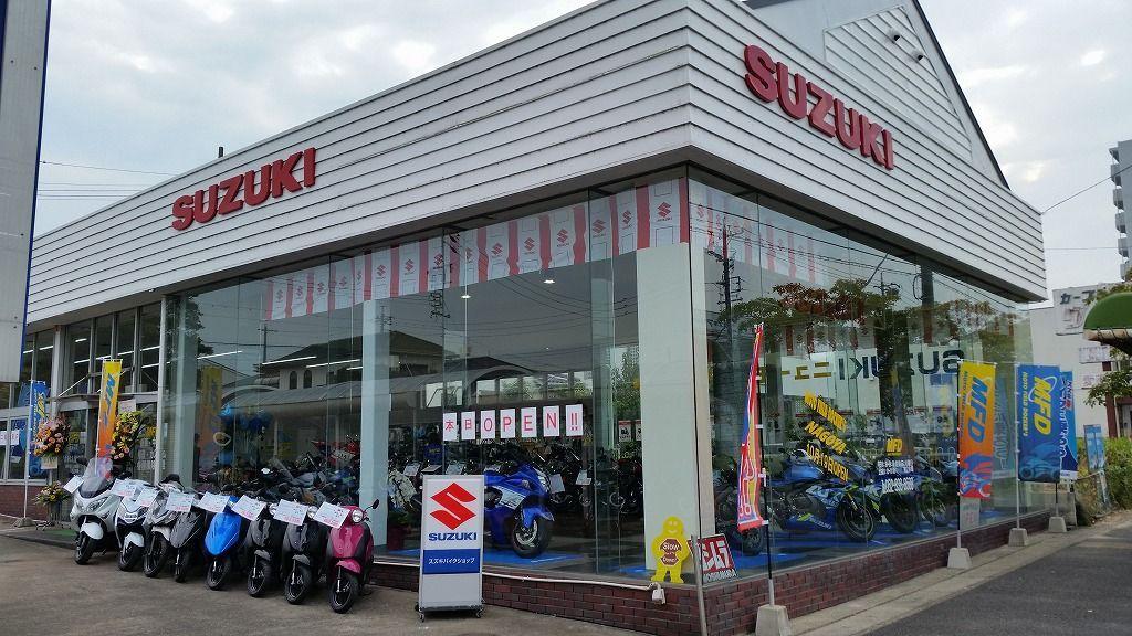 shop_0_21442_20181019125858057UgK.jpg
