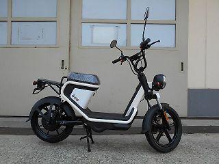 ゴッチア GEV600