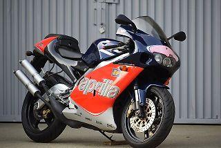 RS250 (アプリリア)