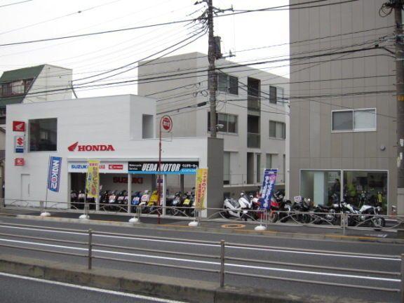 shop_4302_0.jpg