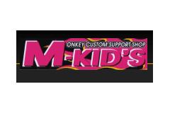 shop_0_6960_20150519122257418gJo.png