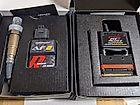 aRacer RC Super 2 Stage 3 & aRacer AF2 Professional Wideband O2 AFR Module