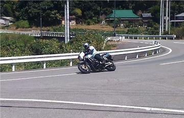 J.TAKAHIRA99さん